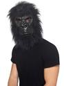 Masque Animaux Masque de gorille