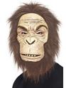 Masque Animaux Masque de singe