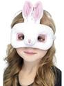 Masque Enfant Masque pour les yeux Childrens Bunny