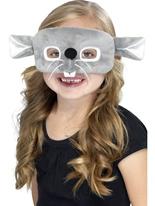 Masque pour les yeux Childrens souris Masque Enfant