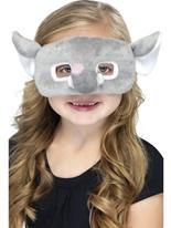 Elephant pour enfants Eye Mask Masque Enfant