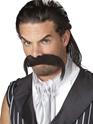 Barbes & Moustache La Moustache de l'éleveur