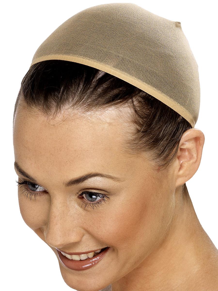 Perruque Femme Classique Perruque Cap