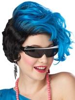 Perruque de nouvelles vagues Perruque Glamour Ladies